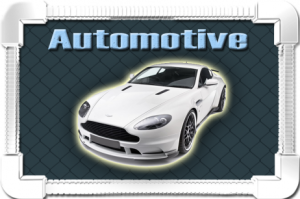 automotive-toronto-locksmith