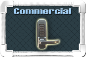 commercial-toronto-locksmith
