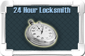 emergency-toronto-locksmith