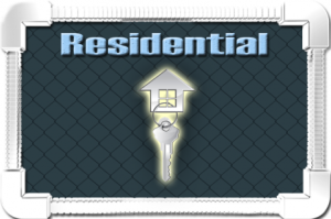 residential-toronto-locksmith